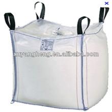 Jumbo Storage Bags/Jumbo Bag Manufacturer/Jumbo Bags