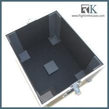 2013 RK-durable aluminum fireproof/waterproof speaker road case Cover