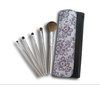 popular hotsale professional skin care cosmetic brushes