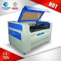 china mini cortador de laser para o vidro de corte do laser máquinas preço 1080 1390 1060 7050 6040