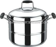fondue warmer