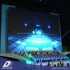 I-Magic P16 stage background led display big screen