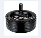 tire ashtray hot sale
