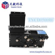 Parking System 13.56MHz Smart RFID Procimity Card Reader