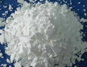EDTA-4Na(Ethylene Diamine Tetraacetic Acid Tetrasodium)