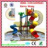 water play equipment, water entertainment equipment, kids water play equipment JMQ-P114B