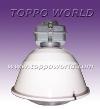 200w New High Quality Induction Light High bay with PC cover