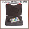 auto diagnostic full set equipment obd2 breakout box