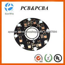 Spot light aluminum pcb