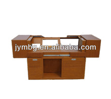 digital podium/cabinet/lectern/rostrum/pulpit/teacher desk