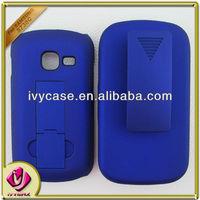 mobile phone case for samsung galaxy centura s738c