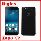 wholesale5.0 inch Android 4.2 MTK6589T Quad core 2gb ram 32gb rom Zopo c2