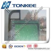 KOBELCO Electric parts monitor/ SK200-3 Monitor /KOBELCO Monitor