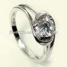Lastest Popular mens rings platinum with diamonds