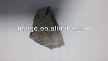 Manufacturer calcium carbide 50-80mm, cac2 un1402, calcium carbide price