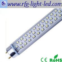 t8 led tube 4ft led tube light fixture for building decorative lighting