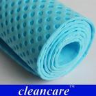 magic pva clean cloth for household/car clean/pet care