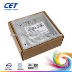 Compatible MINOLTA Bizhub C224/284/364/454/554 C/M/Y/K developer, DV512