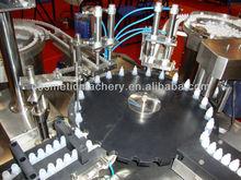yuxiang gzj sigaretta elettronica liquido macchina di rifornimento