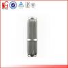 /product-gs/7cm-stainless-steel-strainer-transformer-oil-degassing-1457100780.html