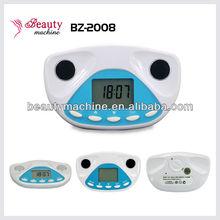 2013 Popular fat analyzer test for slim fat reducing capsules