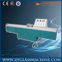Insulating Glass Butyl Sealing Machine JT02