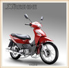 2013 110cc motorcycle/125cc motorcycle moped for sale