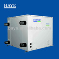 hvac parte del sistema di aria condizionata fornire acqua calda gratuita