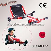 Best Offer EzyRoller Ride on Toy ,outdoor sports(CE/SGS certificate)
