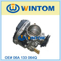 Throttle Performance cuerpo tiene calidad garantizada para VW Jetta 06A 133 064Q