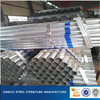 steel pipe manufacturers in uae,galvanized steel pipe price