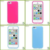 For iphone 5c Shenzhen mobile phone accessories