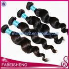 Best seller 100% unprocessed wholesale hair myanmar virgin hair