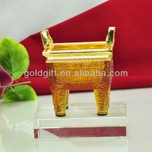 chinese trophy stylish design