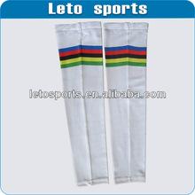 decorative arm sleeves