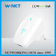 Portable high power super mini 300Mbps 3G signal booster
