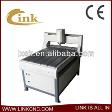 China popular cnc router central and cnc for woodworking