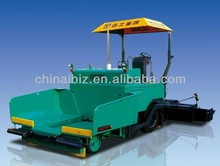 Chinese new XCMG RP451L paver asphalt