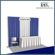 2013 decoration wedding curtain & exhibition curtain