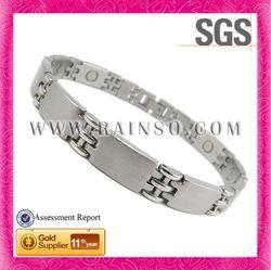 jcm stainless steel jewelry