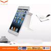 Fashion For Ipad Mini Cover, For Ipad Mini Customized Cover