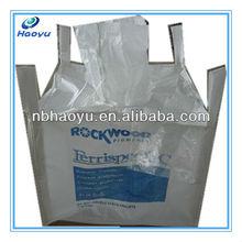 HY-F147 custom printed big bags, big designer bags