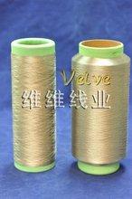 150d hot melt thread paste sewing thread