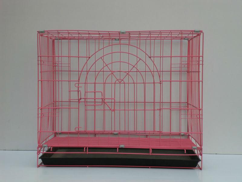 pet gabbie per cani custome fatto cane gabbie di vendita