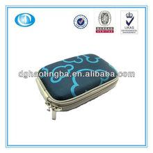 LT-X828 China Manufacturers Cheap EVA Waterproof Camera Bag
