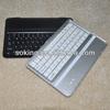 NEW style bluetooth keyboard for ipad mini bluetooth keyboard ipad mini