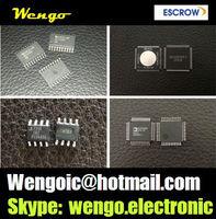 (Electronic Components & Supplies) UNITECH P