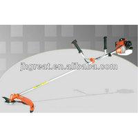 52cc brush cutter Gasoline Shoulder Brush Cutter Grass trimmer grass cutting hand tools