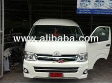 NEW! VIP modify for TOYOTA diesel 2.5 M/T