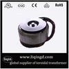 toroidal transformer 110v 220v 230v